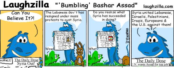 comic-2005-02-28-bumbling-bashar-assad.jpg