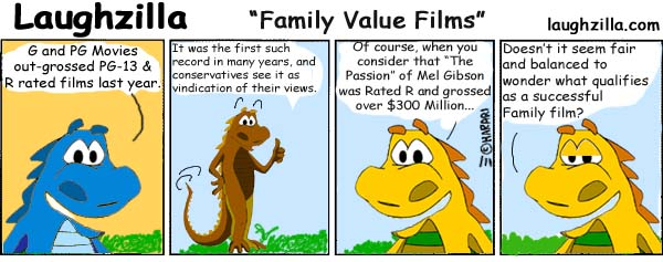 comic-2005-03-27-family-value-films.jpg
