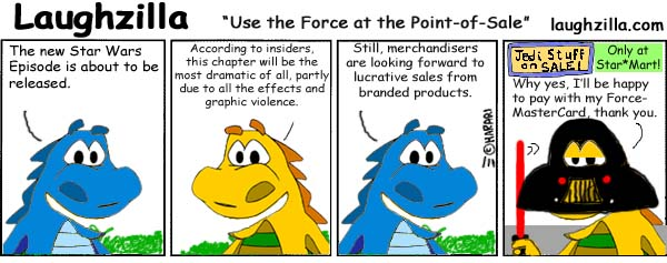 comic-2005-04-03-use-the-force-at-the-point-of-sale.jpg