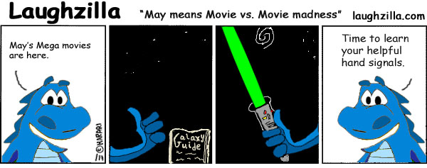 comic-2005-05-13-may-means-movie-vs-movie-madness.jpg
