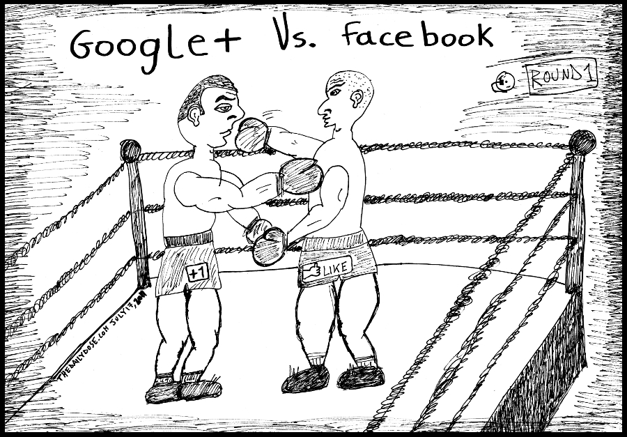 comic-2011-07-17-google-plus-vs-facebook-boxing-match.jpg