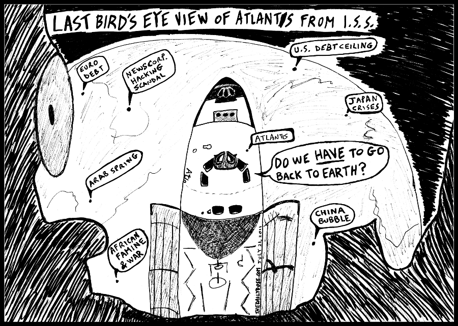 comic-2011-07-21-last-birds-eye-view-of-alantis-from-iss.jpg