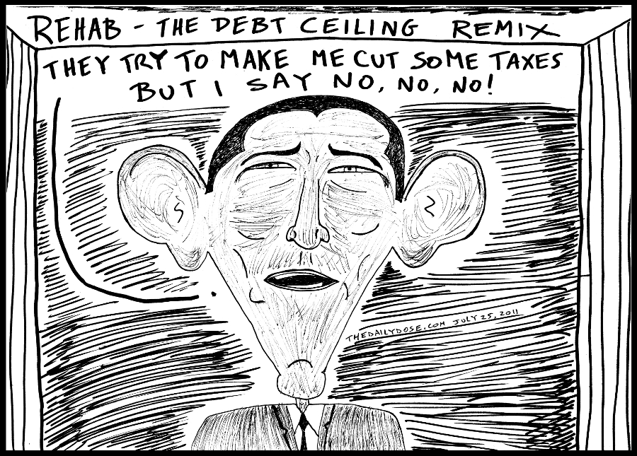comic-2011-07-25-obama-rehab-debt-ceiling-remix.jpg