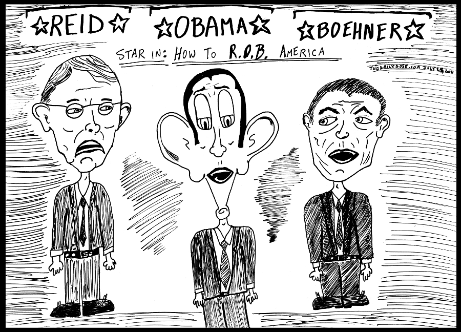 comic-2011-07-29-reid-obama-boehner-rob-america.jpg