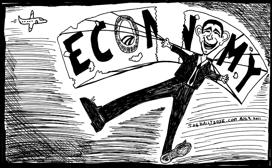 comic-2011-08-07-obama-economy-parachute-in-tatters.jpg