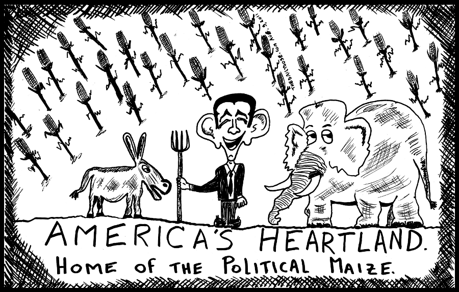 comic-2011-08-09-americas-heartland-home-of-political-maize.jpg