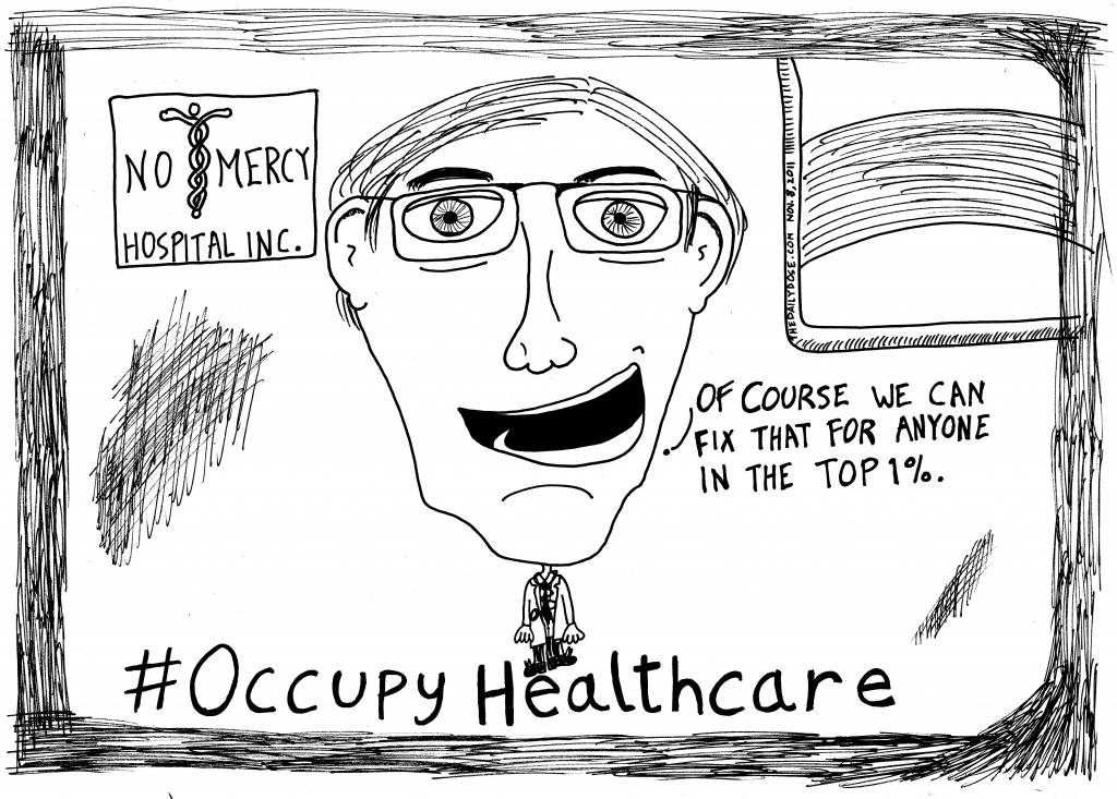 comic-2011-11-08-occupy-healthcare.jpeg