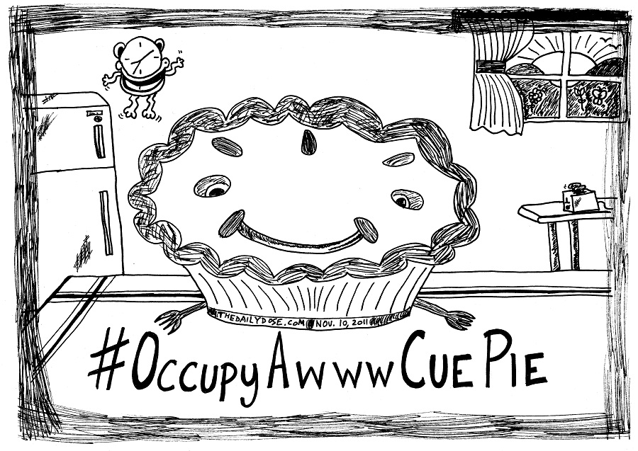 comic-2011-11-10-occupy-awww-cue-pie.jpg