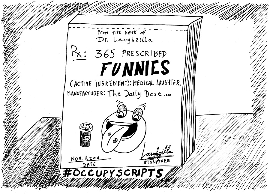 comic-2011-11-11-occupy-scripts.jpg