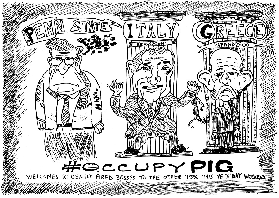 comic-2011-11-13-occupy-pig.jpg