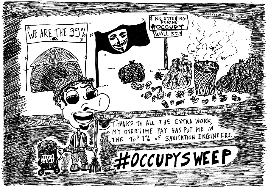 comic-2011-11-15-occupy-sweep.jpg