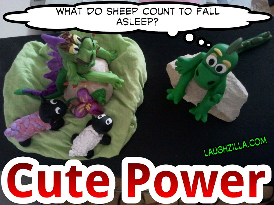 comic-2011-12-17-what-do-sheep-count.jpg