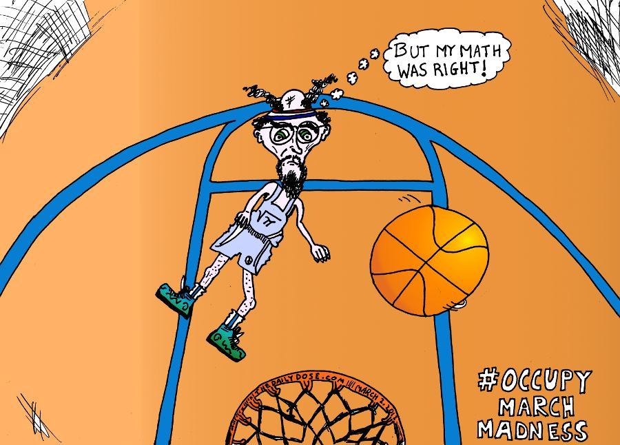 comic-2012-03-03-occupy-march-madness-math.jpg