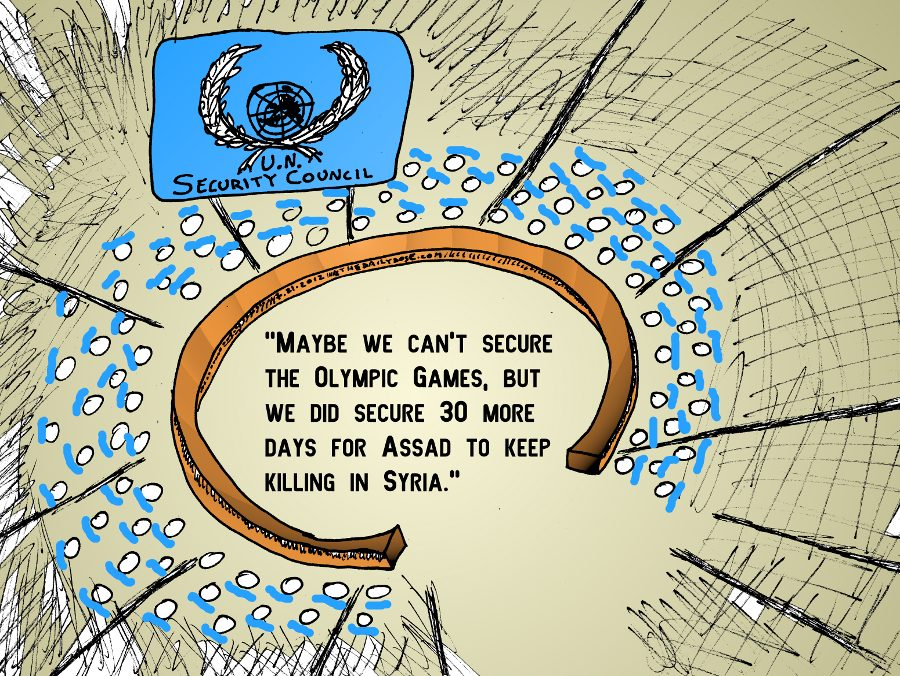 comic-2012-07-21-un-security-council-olympic-syria-fail.jpg