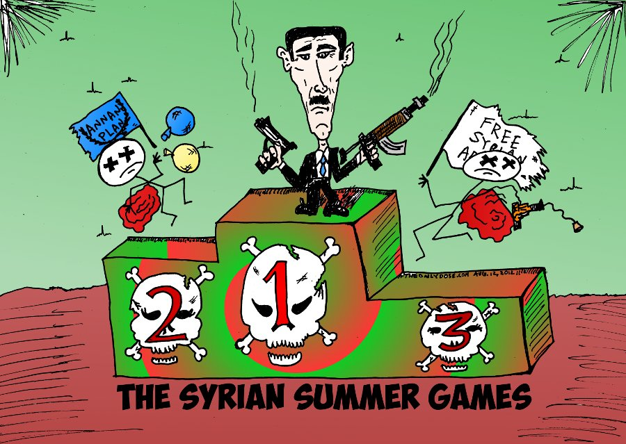 comic-2012-08-13-syrian-summer-games-top-finishers-podium.jpg